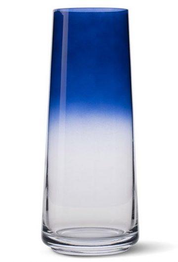 Magnor Tokyo Vase Simen Staalnacke 30.5 cm