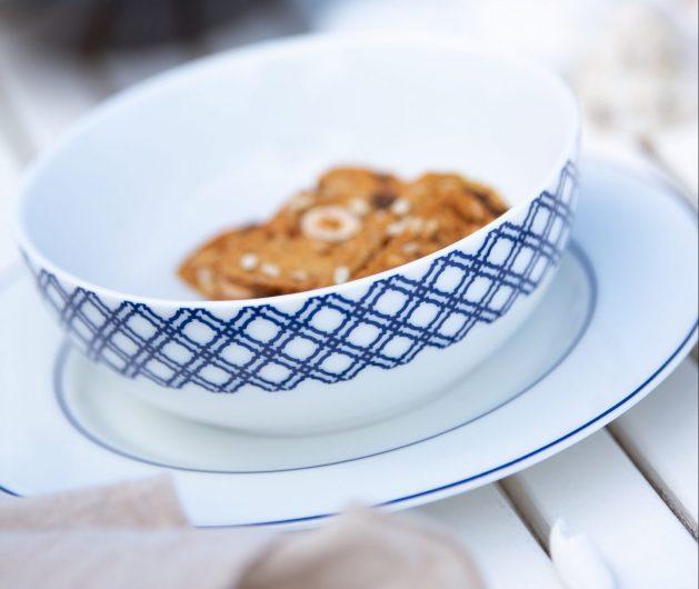 Magnor Trae muslibolle  150mm