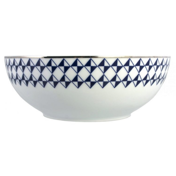 Magnor Tokyo bowl 25 cm