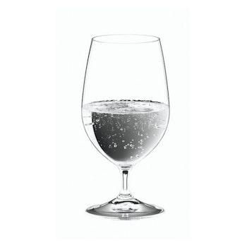 Vinum Gourmet Glass 2 pk.