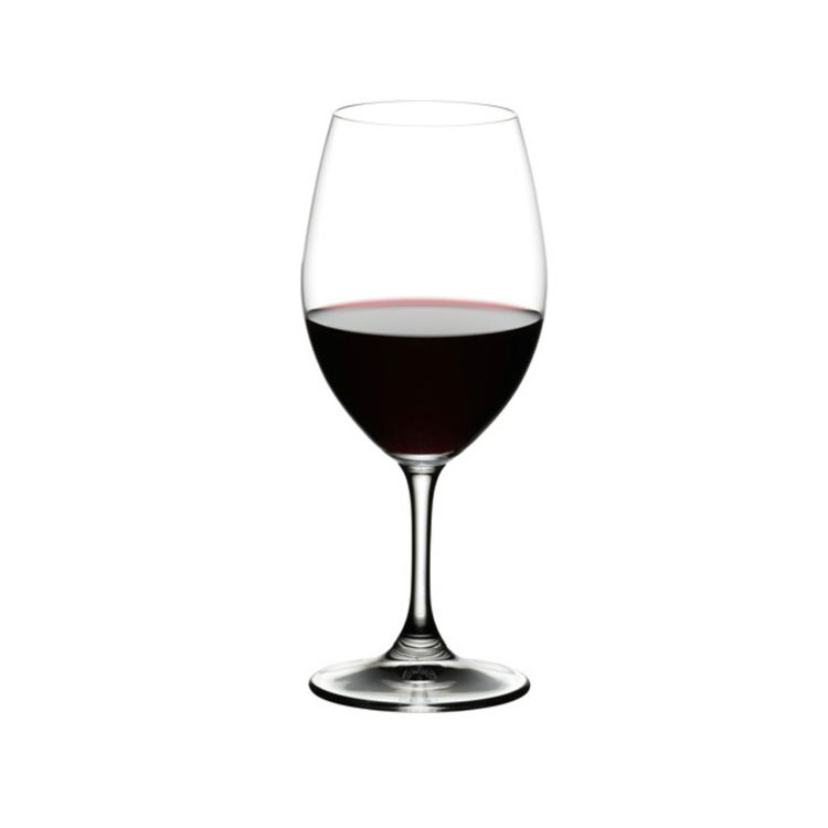 Riedel Ouverture Red Wine Glass 2 pk.