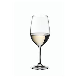 Riedel Vinum Zinfandel/Riesling Glass 2 pk.
