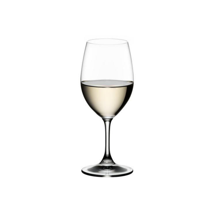 Riedel Ouverture White Wine Glass 2 pk.