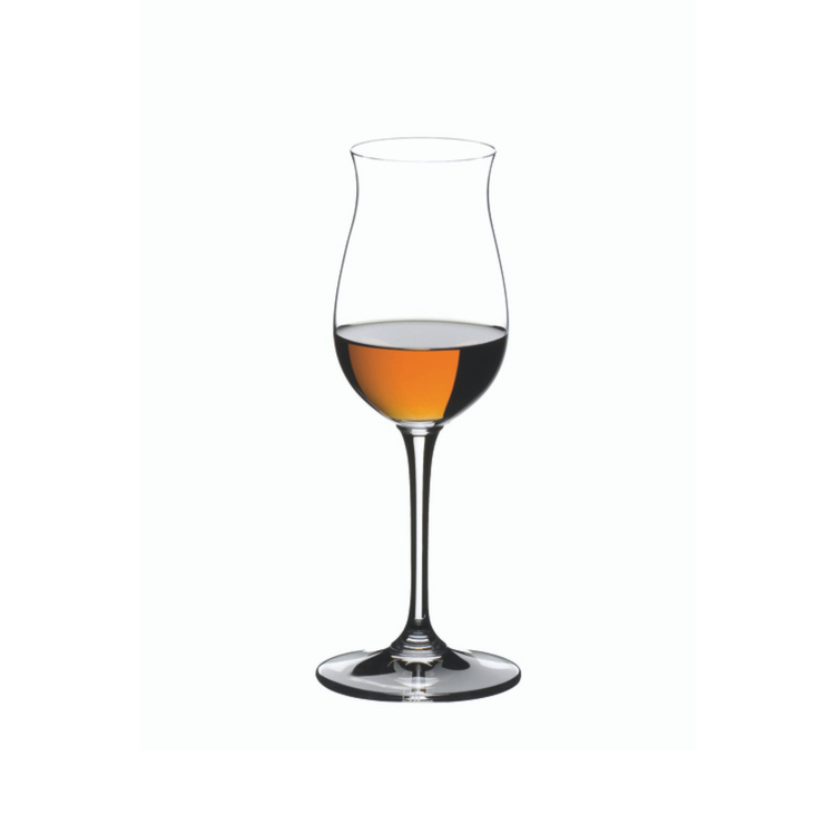 Riedel Vinum Hennessy- & Cognacglass 2 pk.