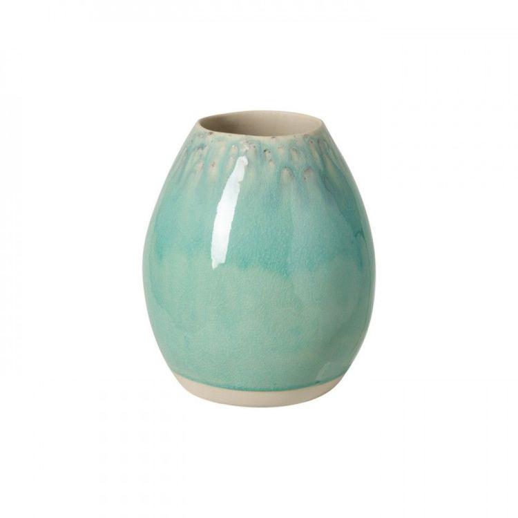 Maderia Vase
