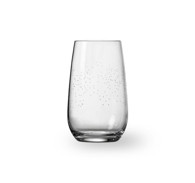 Wik & Walsøe Dugg Beer/ Mineralvann 48 cl