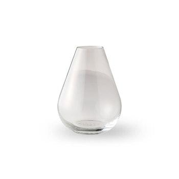 Wik & Walsøe Falla Glass Vase
