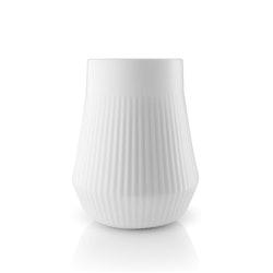 Eva Trio Vase 21.5cm Nova