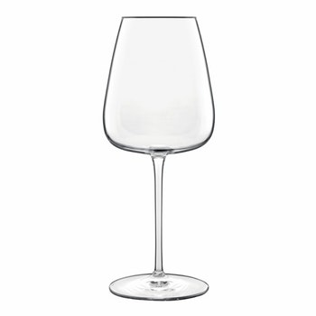 Luigi Bormioli Talismano Chardonnay Oak Hvitvinsglass 2pk.