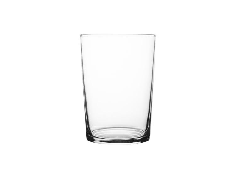 Ravenhead Mojito glass 2pk.