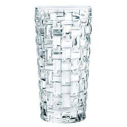 Nachtmann Bossa Nova longdrinkglass 4pk.