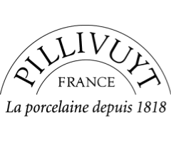 Pillivuyt Garonne Wokpanne 3L 30cm