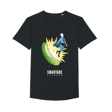 Gurk T-shirt Herr