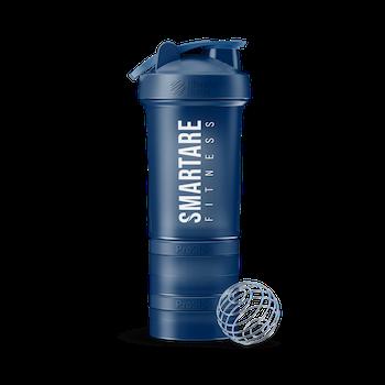 Smartare Fitness Shaker