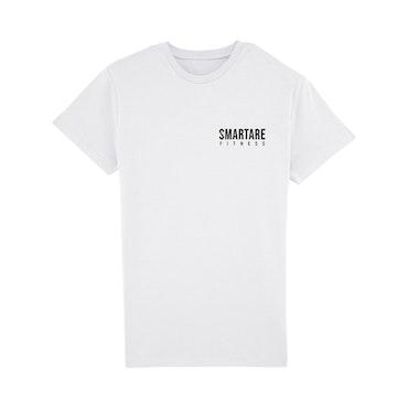 Smartare Fitness T-shirt Herr