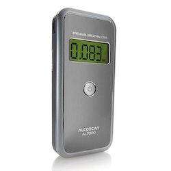Alcoscan AL7000 Premium (ferdigkalibrert)