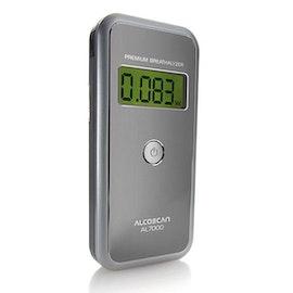 Alkometer AL7000® (nykalibrert)