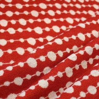 Helmi - Röd