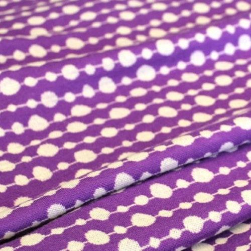 Helmi - Violett