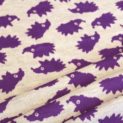 Ingelkott - violette