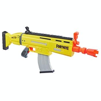Nerf, Fortnite Risky Reeler - AR-L