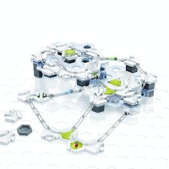 GraviTrax, Starter Kit