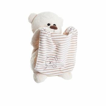 KID, Peek-a-boo Nallebjörn