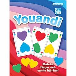 Spel Youandi