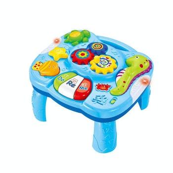 KID, Lek och Lär Aktivitetsbord