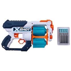 X-Shot, Xcess