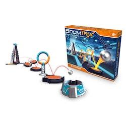 Boom-Trix, Komplett Starter Pack