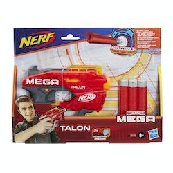 Nerf, Mega Talon