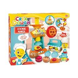 Crea Dough, Cookie Maker