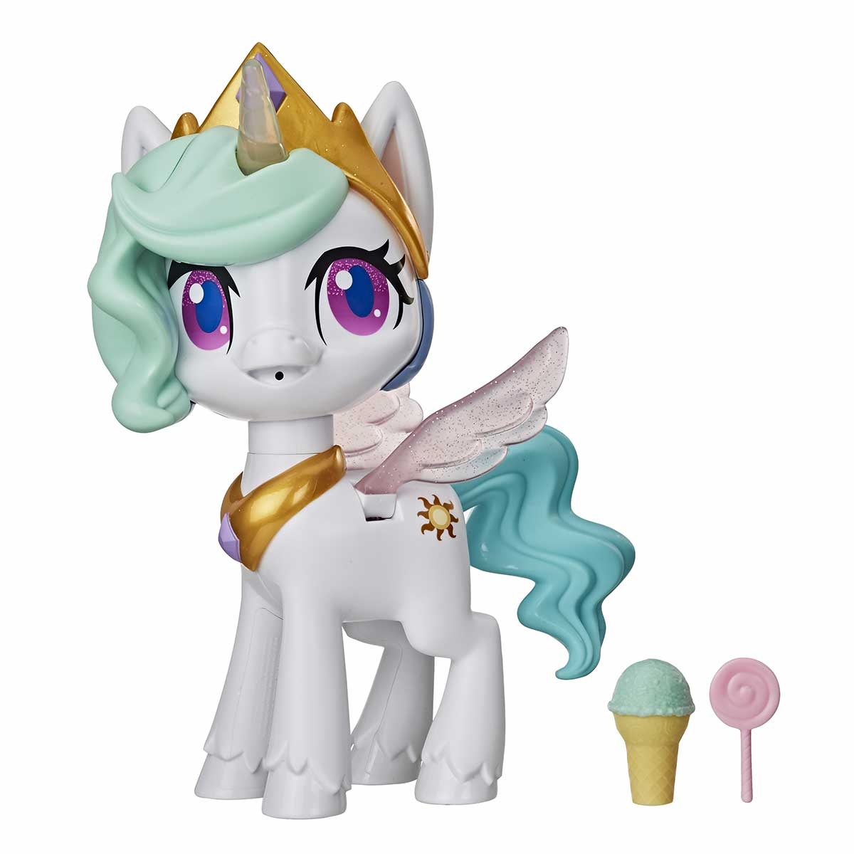 My Little Pony, Magical Kiss Unicorn