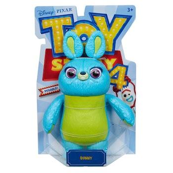 Toy Story 4, Bunny-figur 18 cm