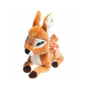Praline Bambi