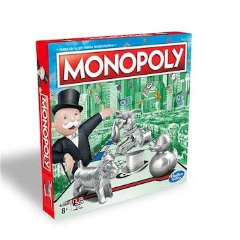 Monopoly SE
