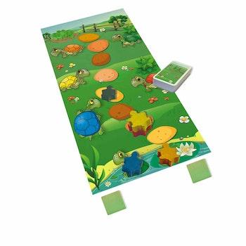 Spel Sköldpaddsloppet