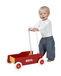 BRIO, Lära-Gå-Vagn