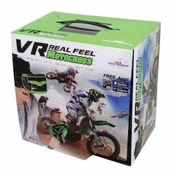 VR Real Motocross