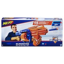 Nerf, N-Strike Elite Surgefire