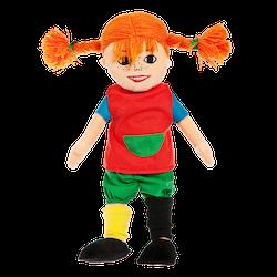 Pippi, Mjuk docka 30 cm