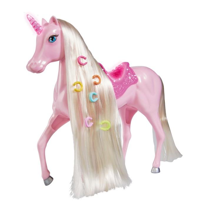 Steffi Love, Magic Light Unicorn