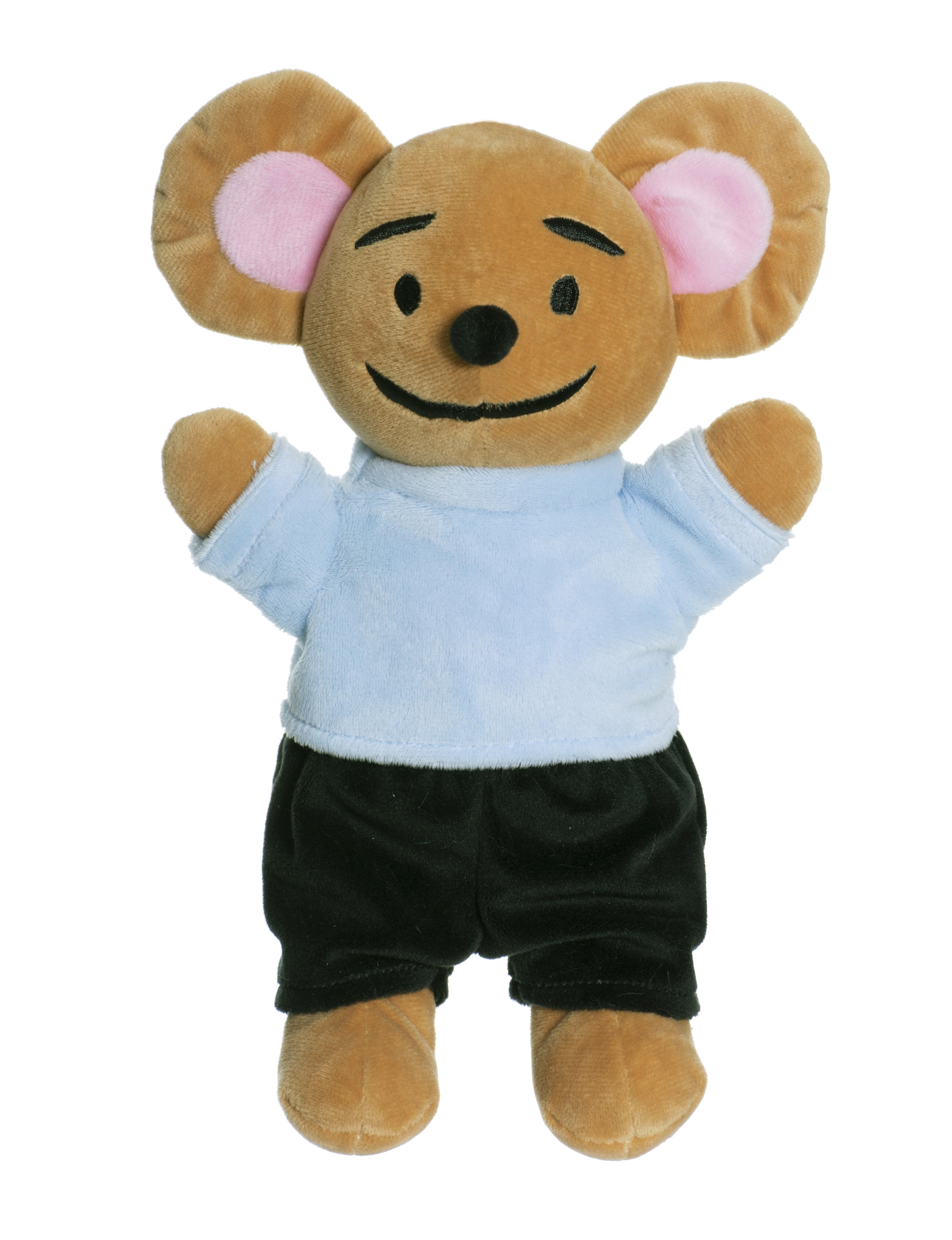 Teddykompaniet, Pino 26 cm