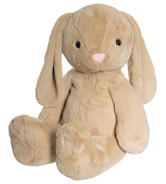 Teddykompaniet, Olivia kanin 85 cm