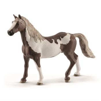 Schleich, Paint Horse Gelding
