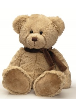 Teddykompaniet, Teddy Eddie 34 cm