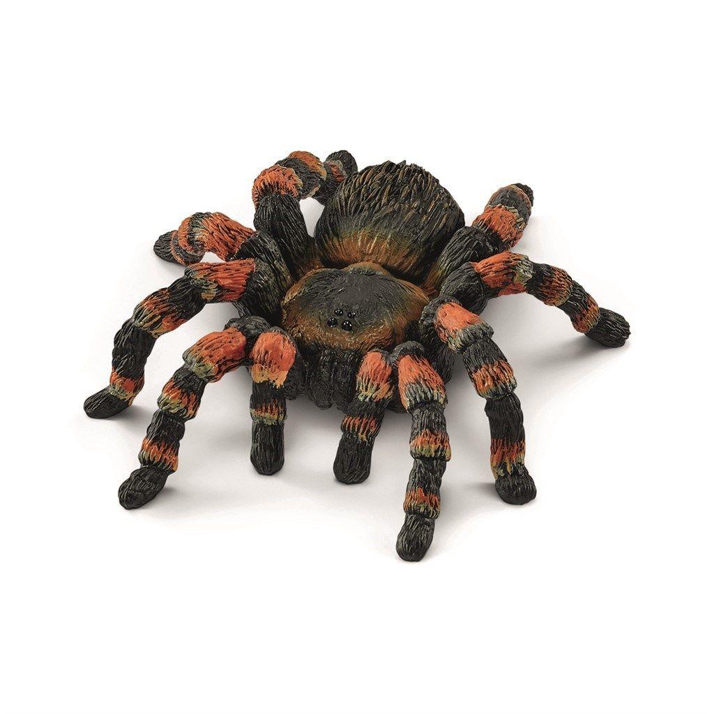 Schleich, Tarantula