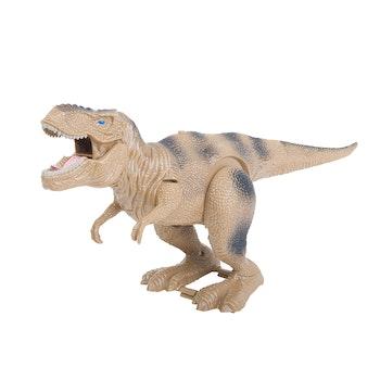 Dino vs World, Dinosaurie med ljud 26 cm