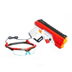 X-Shot, Laser 360 2-pack